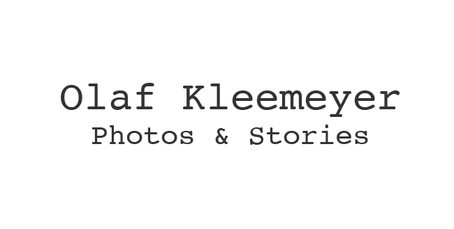 Olaf Kleemeyer